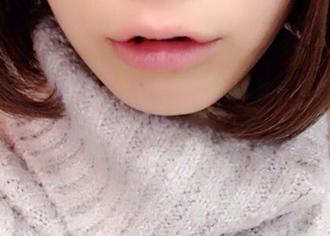 佳子内親王殿下 新年のおアヒル口  →画像