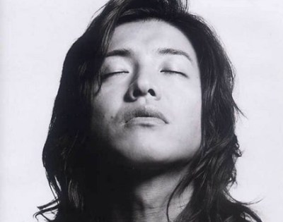 木村拓哉さん最新写真が若作りの老人みたいでヤバい・・・