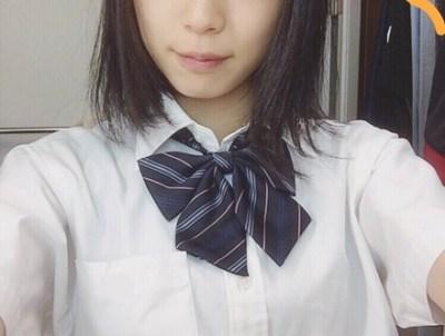 【動画像】広瀬すずを超えた上位互換 16歳の美少女みつけたwwwww