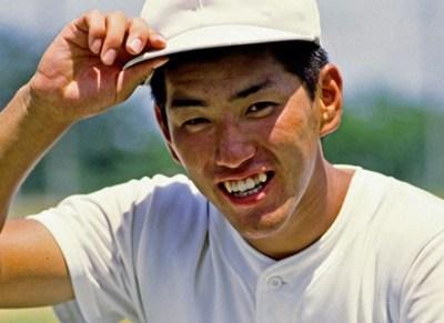 清原和博(49)の最新画像が激ヤバい