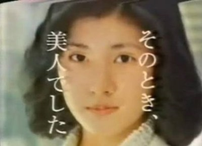 山咲千里さん55歳の現在<画像>誰だか判らないってレベルじゃねえぞwwwwwww