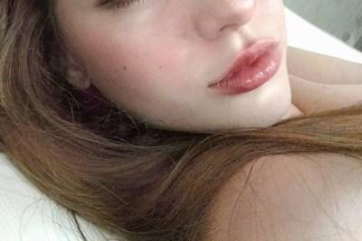 【画像】この尻このカラダこの色気で17歳!ブラジルの人気女子高生モデルがヤバいwwwwwww