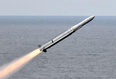 ネット騒然 2ちゃんねらー北朝鮮の暗号を解読 ミサイル発射的中 なお、本日もある模様