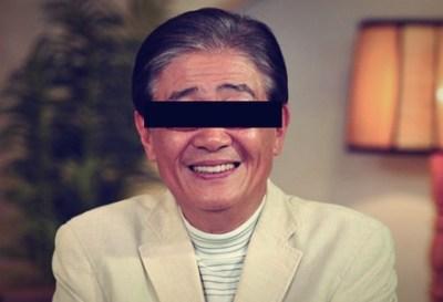 【偏向番組】安倍内閣支持する『若者叩き』まで始めた団塊サヨクによるTBS『サンデーモーニング』の惨状