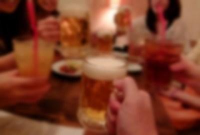 【胸糞】職場の新人女にむりやり酒を飲ませたらヤバい事になった
