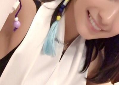 第2の『橋本環奈』声優の高野麻里佳ちゃんが可愛い →動画像