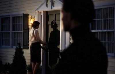 ストーカーの誘拐犯と女子中学生が恋をする―衝撃のマンガが話題に