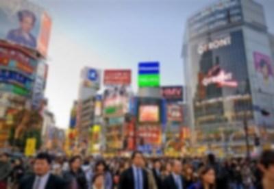 【悲報】200年前の学者さん『日本が不況な理由』を完璧に解説してしまう