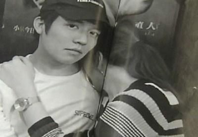 小出恵介『JK淫行騒動』TVでは流せない2ch的まとめ… 女子高生は「喜んでいた」元カレが「グッディ」で証言