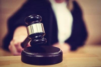 【判決】母親を殺された息子が殺人犯に感謝「彼の方こそ被害者」傷害致死罪に問われた46歳男