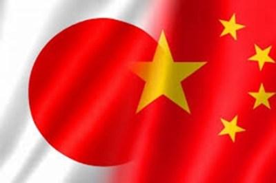 日本から中国に輸入された『日本語』が酷すぎるwwwwwwww