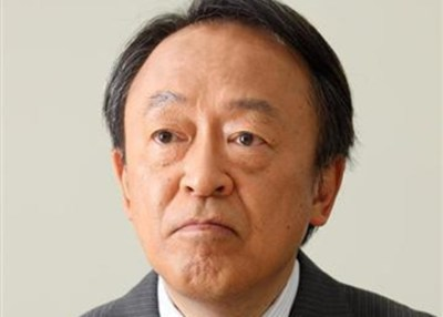 池上彰「テレビ局に安倍政権から連日の忖度指示が来る、福田麻生民主政権時にはこんなの無かった」