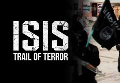 ISIS「日本人捕まえたンゴ 身代金ガッポガポやろなぁ」