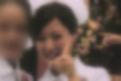 【悲惨】国家資格まで取得してAV出演してしまった看護師の女の子