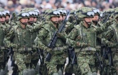 なぜ朝日新聞や共同通信の世論調査では「自衛隊明記反対」が多いのか?