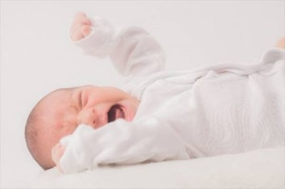 俺「赤ちゃんは泣くのが仕事。うるさいのは当たり前」←反論ある?
