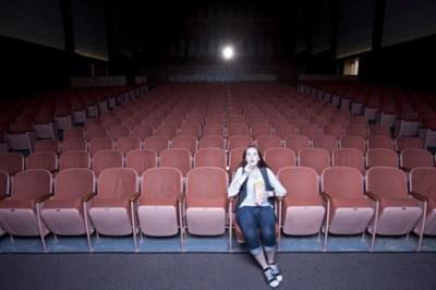 JASRAC「日本の映画上映使用料は安すぎ 大幅に値上げするからよろしく!」