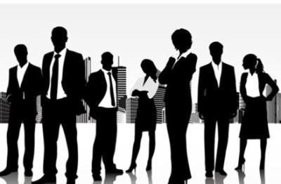 【調査】2017年サラリーマン『業種別の平均年収』今年一番高かった業種は?