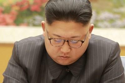 【笑ってはいけない斬首部隊】金正恩『抹殺』を誓う韓国女性兵士たちをご覧ください →画像