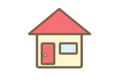 【画像】東京都の『7000万円』の家と秋田県の『2000万円』の家