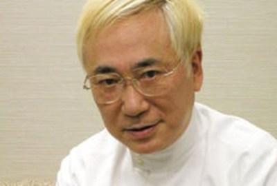 パヨク虫尾緑さん高須院長に改めて謝罪(言い訳)「タブレットが誤作動して勝手にツイートしただけ」