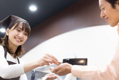 女さん「会計680円に対し1180円を出す男はキモチワルイ」