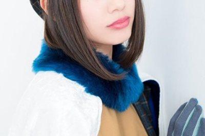 【不覚】美形アイドルさん『脇汗染み』が凄いwwww
