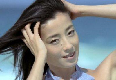 【動画像】15歳の宮沢りえちゃん破壊力が凄いwwwww