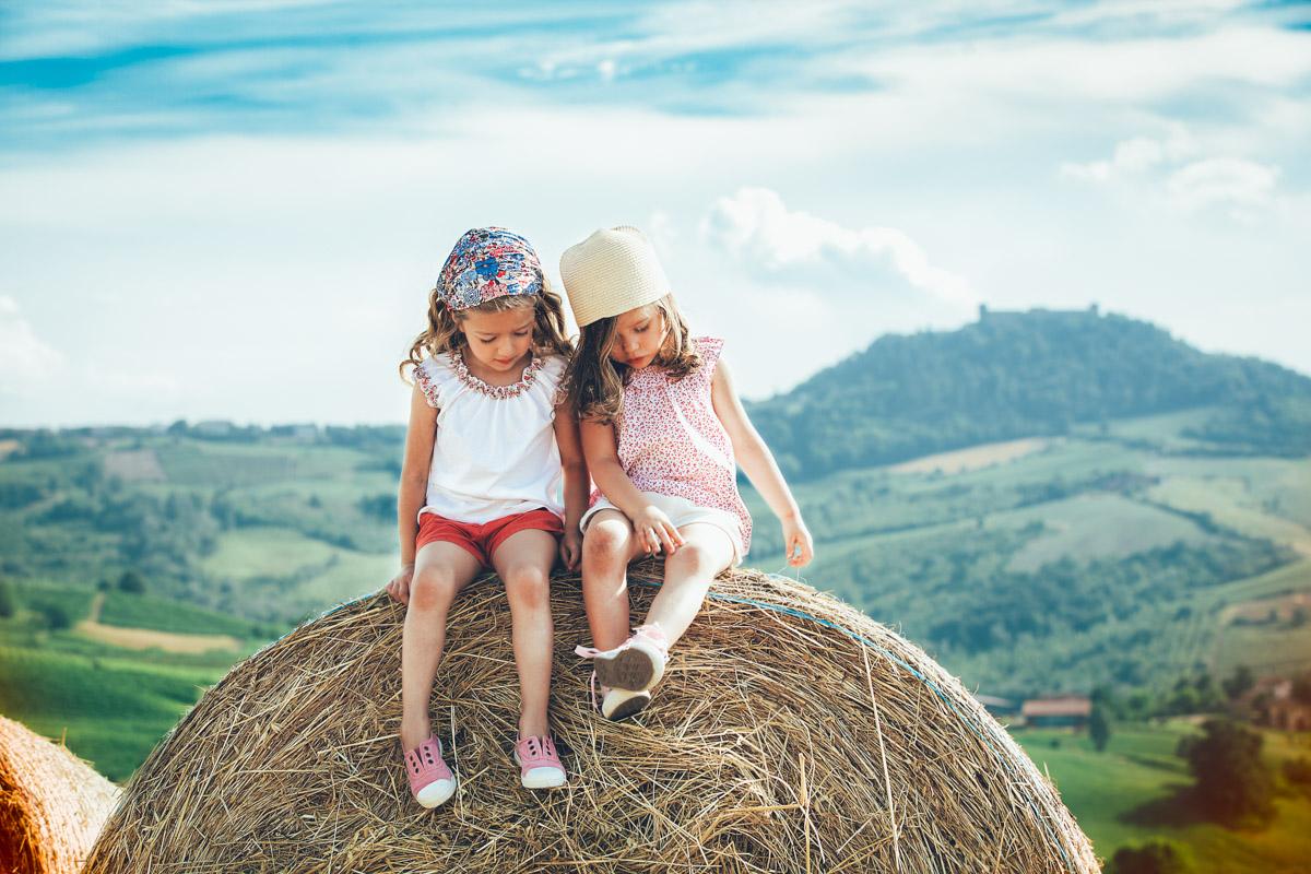 manuela-figlia-fabio-giovanetti-editorial-summer-kidswear