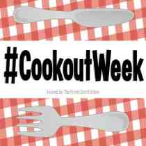 CookoutWeek_square
