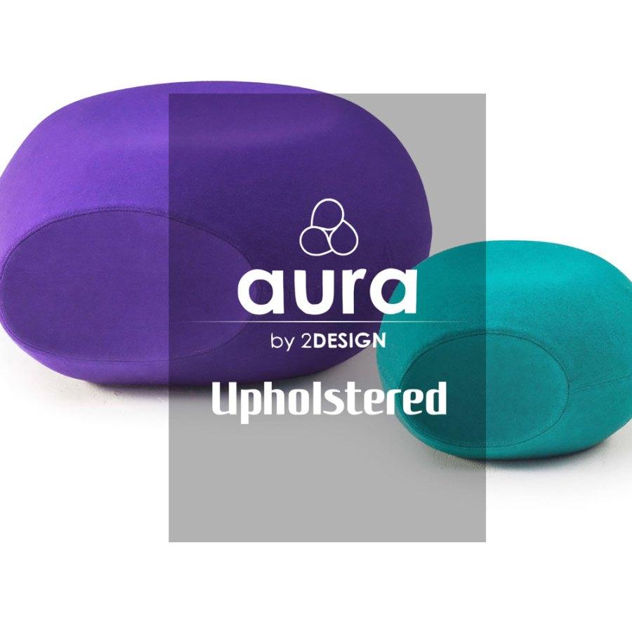 aura-tile11