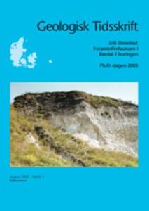 Geologisk-TIdsskrift-2005-1