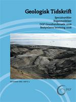 Geologisk-TIdsskrift-2006-2