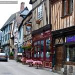 Le secret d'une véritable expérience française