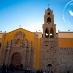 10 Days in Oruro