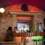 Où manger à Oruro
