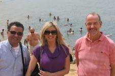 17th JETE Exhibitors Tour to Deadsea Jordan (2)_1de05