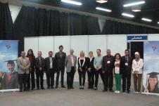 17th JETE International Exhibitors (2)499a