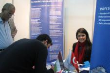 Study in Turkey at 17th JETE 2013 (3)_0_1_05ce3