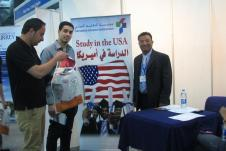 Study in USA at 17 JETE 2013_1_019aa