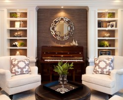 Nice Transitional Living Room Robeson Design Transitional Living Room Robeson Design San Diego Interior Interior Living Room Design Interior Living Room Designe Ideas
