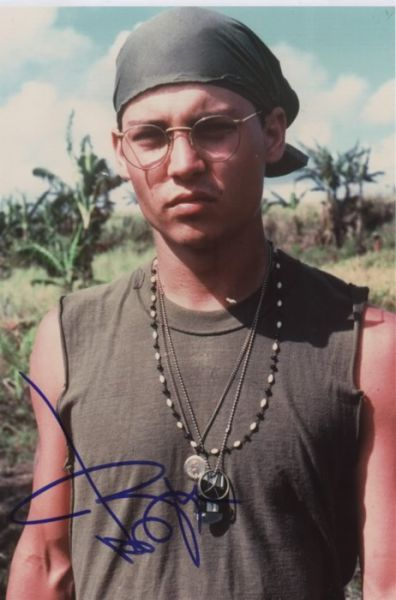 Johnny-Depp-young-age