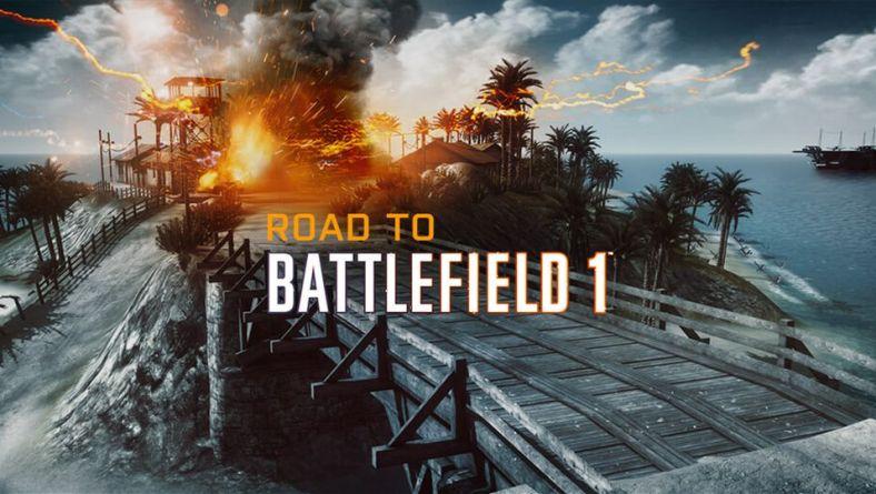 Los 2 últimos Battlefield a 5€ cada uno