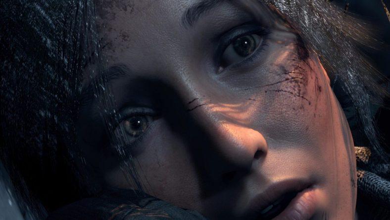 Rise of the Tomb Raider Requisitos de Sistema