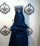 Prom Dress – wear it again