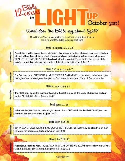 Brilliant Sky Jesus Lanterns Egglo Entertainment Bible Verses About Light Defeating Ness Bible Verses About Lights Light