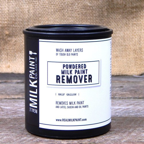 Medium Of Latex Paint Remover