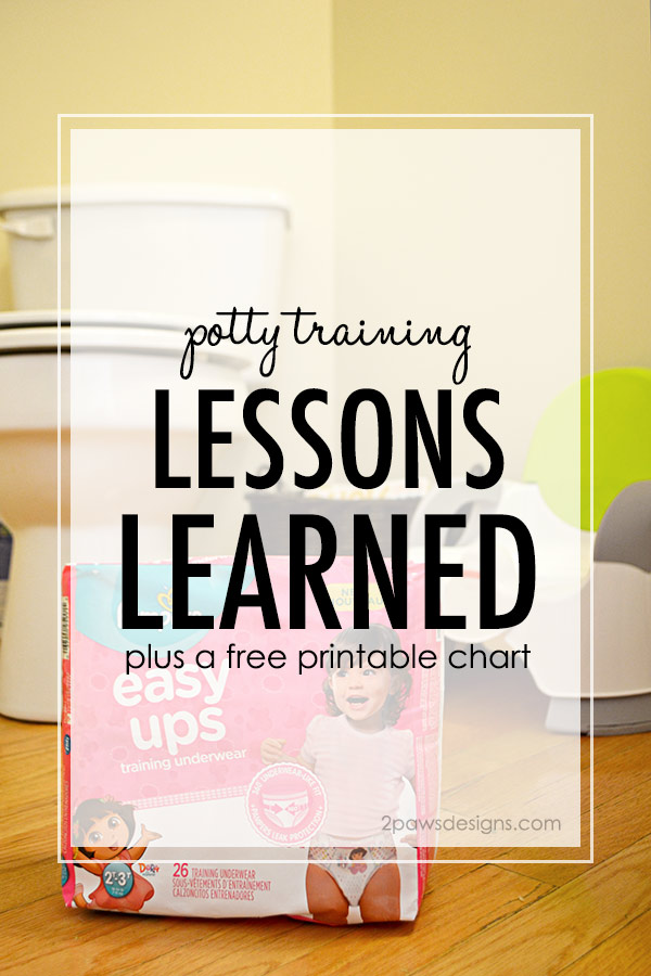 http://i1.wp.com/2pawsdesigns.com/wp-content/uploads/2016/09/potty-training-lessons-learned-title.jpg?resize=600%2C900