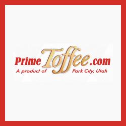 Prime-Toffee-Logo