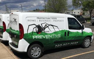 Preventive-Van-Wrap